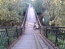 Лупповский мост.jpg