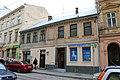 Львів, житловий будинок, Хмельницького Б. 10.jpg