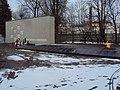 Мемориальный комплекс советским воинам.jpg