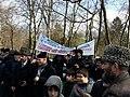 Митинг в Страсбурге в память депортации чеченцев и ингушей (9).jpg