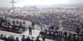 Митинг чеченцев-аккинцев (2016 год. Файл 2).png