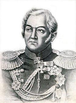 Михаил Петрович Лазарев.jpg