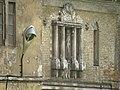 Моленная в Преображенской старообрядческой общине-6.jpg