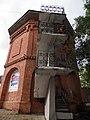 Московская 2а лестница.jpg