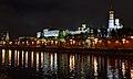 Московский кремль ночью.jpg
