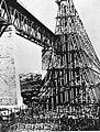 Мост Лидувенай, 1915 г.jpg