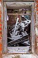 Муром, заброшенный дом (11941391444).jpg