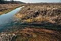 Місце впадання річки Руда у річку Леглич.jpg
