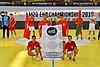 М20 EHF Championship BLR-SUI 28.07.2018 SEMIFINAL-7067 (43694409381).jpg