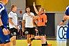 М20 EHF Championship GRE-EST 23.07.2018-0953 (42874184904).jpg