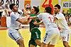 М20 EHF Championship MKD-BLR 29.07.2018 FINAL-2-3 (42818392635).jpg