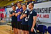 М20 EHF Championship UKR-ITA 21.07.2018-5761 (42646042985).jpg