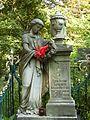 Надгробие Елены Тарнавич.jpg