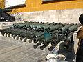 Наполеонови топови у Москви.JPG