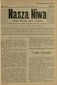 Наша Ніва-1908-19.pdf