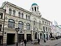 Никольский (Никола Старый) греческий монастырь2.jpg