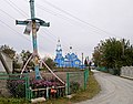 Новий Корець P1160831 Церква Косми та Дем'яна.jpg