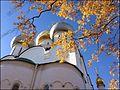 Новодевичий монастырь - panoramio (21).jpg