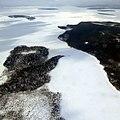 Озеро Экостровская Имандра, Мурманская область - panoramio.jpg