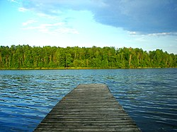 Озеро .jpg