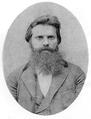 Олександр Котляревський.png