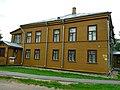 Олонец, музей карелов-ливвиков, вид 1.jpg