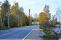 Осиновецкий маяк.jpg
