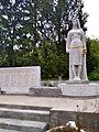 Пам'ятний знак на честь воїнів-односельчан, Коричинці.jpg