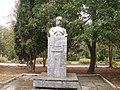 Памятник И.А. Кочубею.jpg