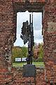 Памятник Орешек 2.JPG