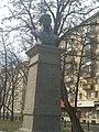 Памятник Пушкину в Харькове.JPG