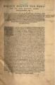 Панарион 1544.PNG