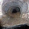 """Пещера """"Подарок"""", Оренбургская область - panoramio (6).jpg"""