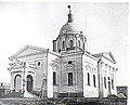 Предтеченский собор в Зарайске-15.jpg