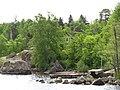 Пристань, парк Монрепо, г. Выборг.jpg