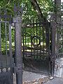 Путевой дворец 1.jpg