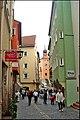 Регенсбург - panoramio (17).jpg
