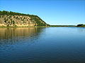 Река Бирюса.JPG