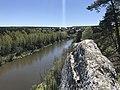 Река Чусовая.jpg