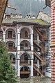 Рилски манастир (Rila Monastery - Bulgaria) - panoramio (7).jpg