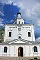 Рождество-Богородицкая церковь Боголюбова монастыря.jpg