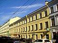 Санкт-Петербург. Гороховая улица, 38. Дом В.Мадерни.jpg