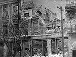 Севастополь. Разрушенное здание морской библиотеки.jpg