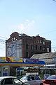 Северная ул., 310 (ул.чкалова, 150) 2.jpg