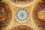 Семінарська церква140518 3101 (edit).jpg