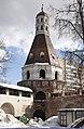 Симонов мужской монастырь (8392154871).jpg