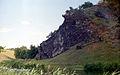Скелі МоДРу - Орлине гніздо.jpg