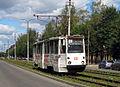 Смоленск 71-605 № 137.jpg