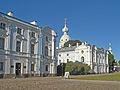 Смольный монастырь6667.jpg