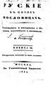 Снегирев И М Русские в своих пословицах 3 1832.pdf